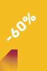Лента -60%8