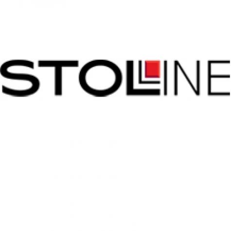 Stolline